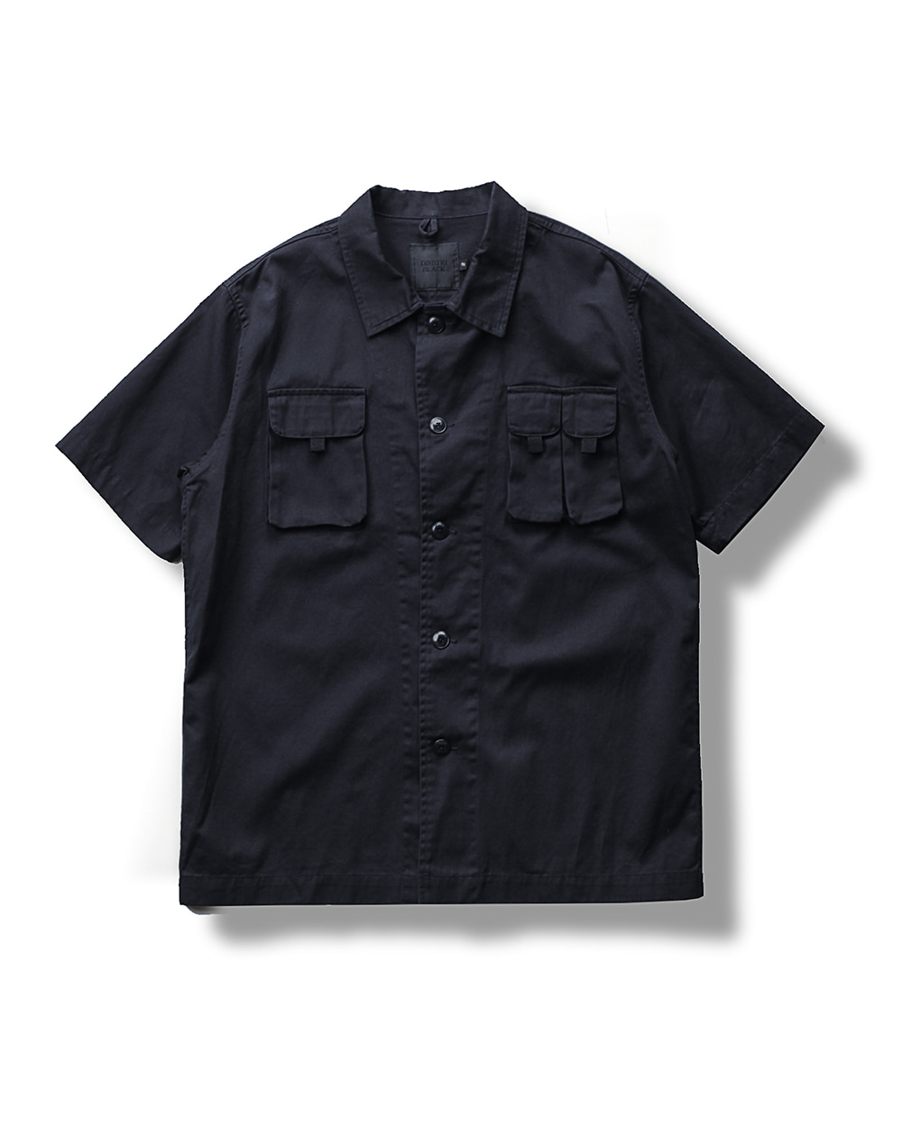 UTILITY REPAIRMAN SHIRTS NAVY